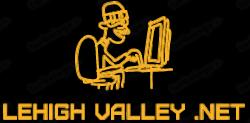 Lehigh Valley .NET